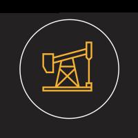 oilfield-3-200x200